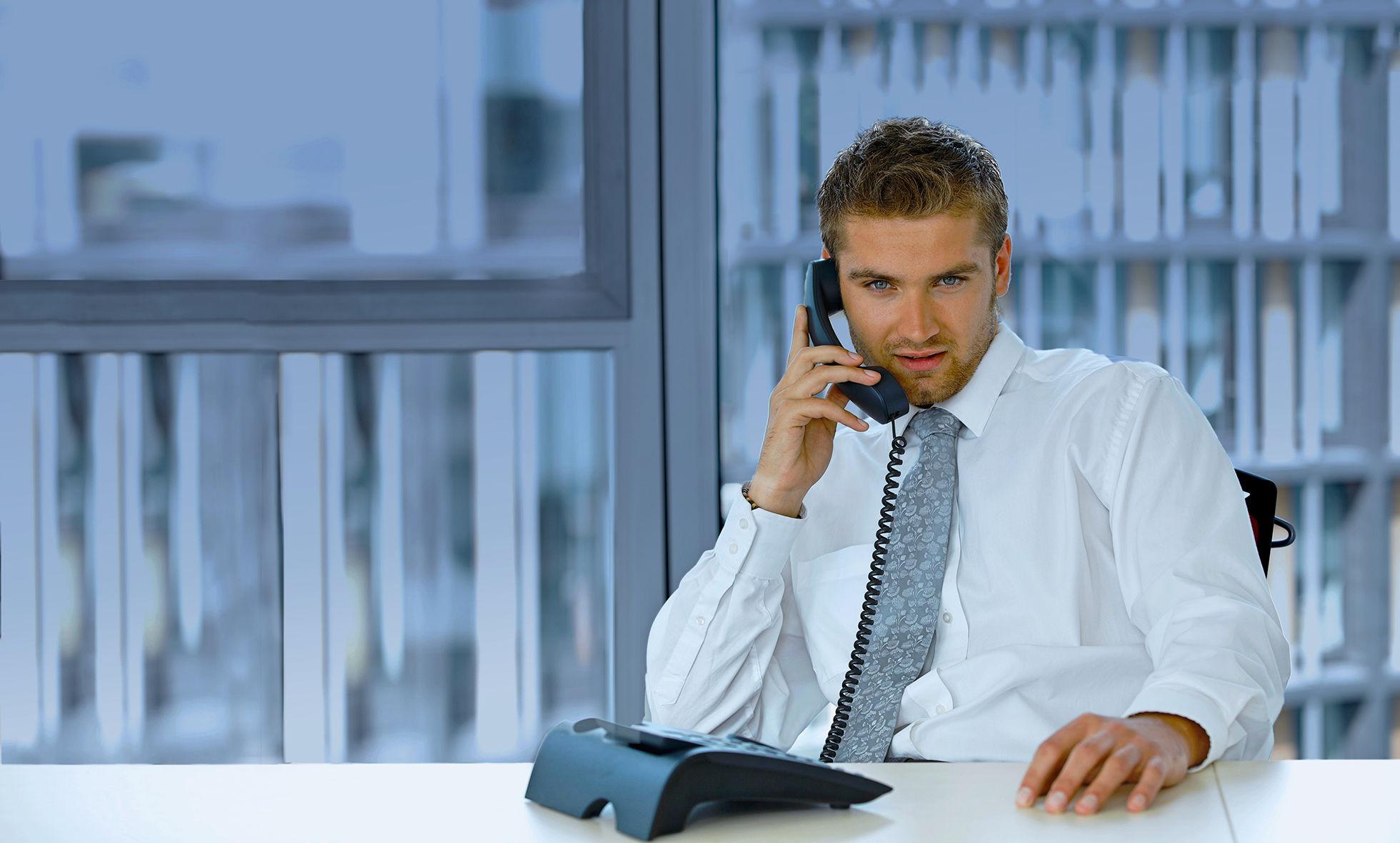 Manteniamo stretto contatto con il cliente